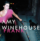 Amy Winehouse | Frank