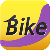 Antphero Bike