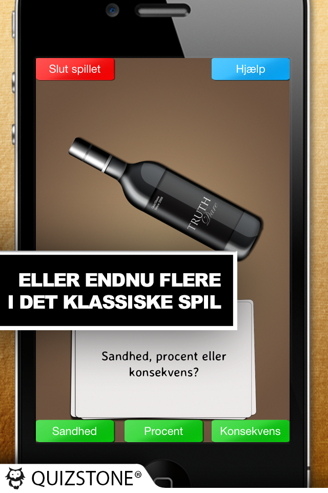 Screenshot S, P eller K™ (Gratis)