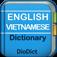 DioDict 3 English – V...