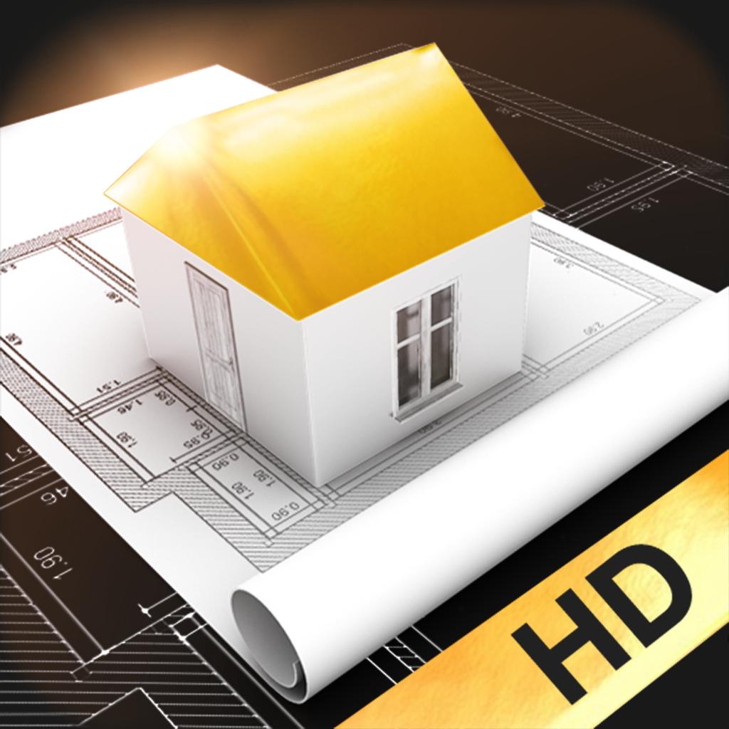 Live Home 3D Home Design Software for Windows iOS and - oukas.info